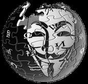 Casos Históricos de delitos informaticos