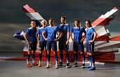 US wins Women's Fifa World Cup!