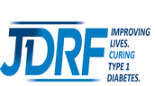 Mission Collection:  February - JDRF