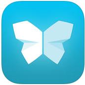 Scannable iPad App