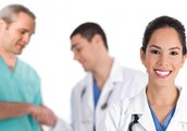 How to Find the Best Nurse Travel Companies