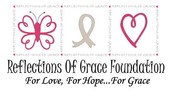 The 9th Annual Race for Grace!