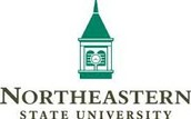 NSU School Counseling Program, contact Dr. Mary Waters