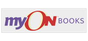 Free Access to myOn Continues!