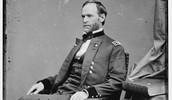Gen. Sherman