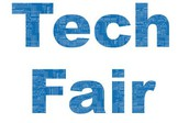 Technology Fair Competition