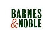Barnes & Noble Summer Reading Program for Kids!
