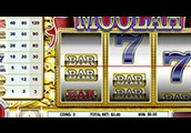 Playing At Online Casinos Could Be A Terrific Way To Kill Some Time and perhaps Make Some Cash