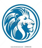 We are Blue LIons