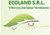 RICICLA CON NOI