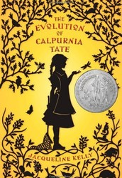 Calpurnia Virginia Tate (Problem/Solution)