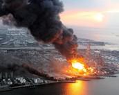 Fukushima, The World's 2nd Most Dangerous