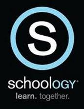 Quick Schoology Tip!!