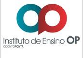 INSTITUTO DE ENSINO OP