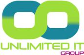 Unlimited IT Group Pty Ltd