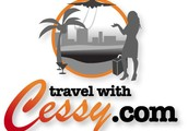 Travel With Cessy a Division of                 Anytime Travel Solutions