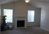 This Gorgeous Apartment is Available THIS MONTH!