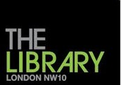 The Library @ London