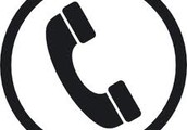 Hotlines and Informative Websites