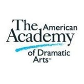 #2 The American Academy of Dramatic Arts