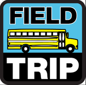Field Trip to East Rowan H.S.-   Oct. 18