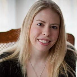 Sarah Boutin profile pic
