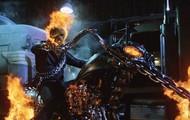 Voltage's Bike