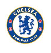 Chelsea sucks.