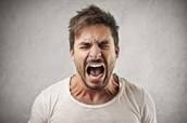 """""""Гневът"""" - Трансформативно дишане"""