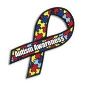 Autism Awarness