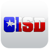 Introducing Crowley ISD's TTL (Technology, Teaching & Learning)