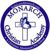 Monarch Christian Academy