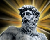 King Polydectes