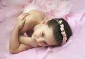 Ecole Ballet Poétique Esther Lambert