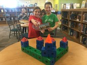 Adkins Building Makers