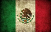 mexico's point of view