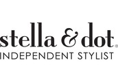Allison Plunkett - Stella & Dot Independent Stylist