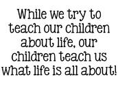 Fourth Grade Parents,