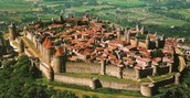 Urbano medieval