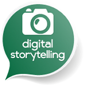 Fostering Cultural Competency Through Digital Storytelling