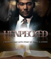 Henpecked ~ The Modern Day Love Story of Hosea & Gomer