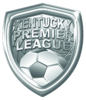 Storm Crashes Into the Kentucky Premier League