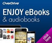 NEW BOOKS & eBOOKS