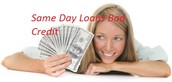 Loans Online Same Day Will Be A Lifesaver If It's Actually Utilized For An Emergency