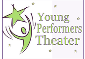 About Young Performers Theater