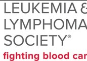 Leukemia & Lymphomia Society (LLS)