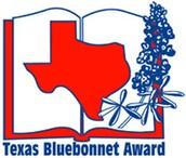 Blue-bonnet Program