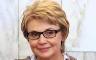 Федотко Татьяна