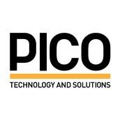 chi è Pico