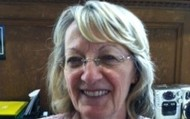 Louise Leger